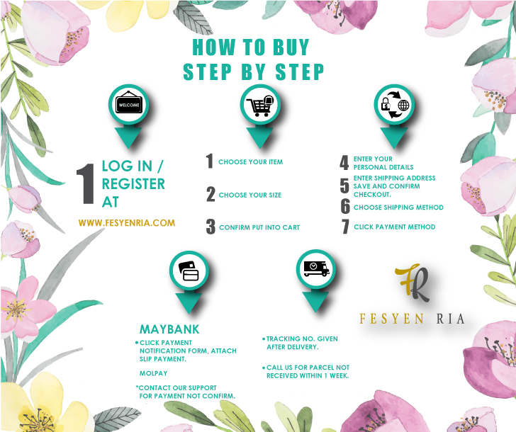 http://www.fesyenria.com/store/res/design/How-To-Buy-Step-By-Step.jpg