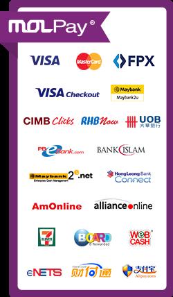 ambank credit card points redemption form